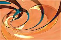 Digital Swinging 06 von bilddesign-by-gitta