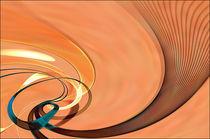 Digital Swinging 08 von bilddesign-by-gitta