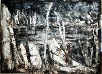 Transience by Renate Hirschmair