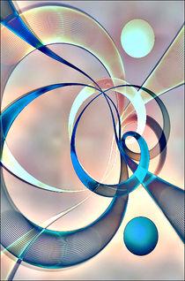 Digital Swing grey 07 von bilddesign-by-gitta
