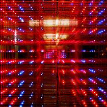 licht t raum  by k-h.foerster _______                            port fO= lio