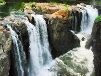 Gft-waterfallpatersonnj