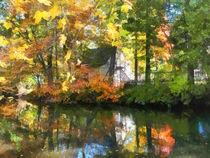 Sig-autumnhousebythelake