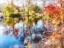 Sig-autumnlake
