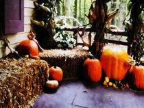 Fa-pumpkinsonporch