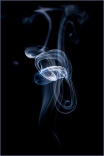Smokin Donald by Sondre Fagervoll-Stavik