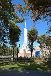 Riga-2015-165