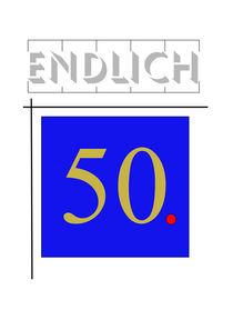 50punkt