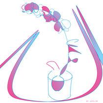 Flor-pink-blue-01