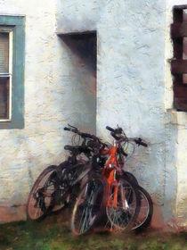 Fa-bicyclesinyard