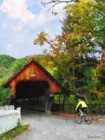 Sig-bicyclingmiddlebridgevt