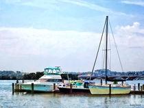 Sig-boatsonpotomacnearfounderspark