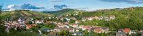 Dsc1763-lr-panorama-lr-lr-2