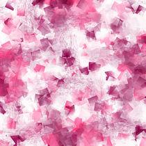Pinkcubes