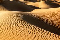 Desert-sand-dunes-148