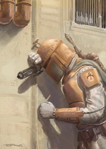 Desperate-boba-fett