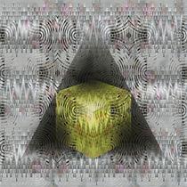 Leichte-formen-271-22-fine