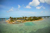 Key West - die Brücken-Stadt von Florida by ann-foto