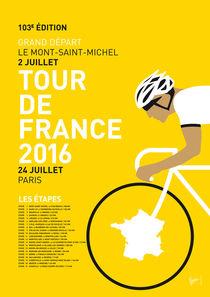 My-tour-de-france-minimal-poster-2016