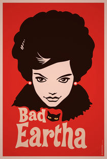Img-poster-bad-eartha-poster