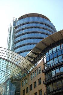 world trade center dresden von Peter-André Sobota