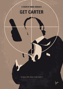 No557-my-get-carter-minimal-movie-poster