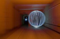 I bring you the light (4) von Sven Gerard