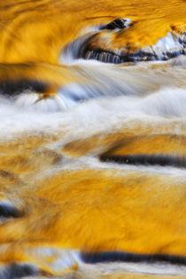 der goldene Fluss von moqui