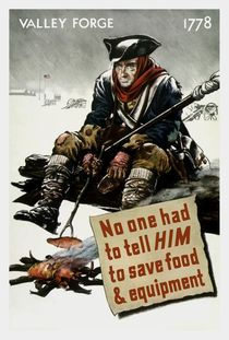 1043-495-valley-forge-no-one-had-to-tell-him-to-save-food-equipment-wwii-poster-final-jpeg