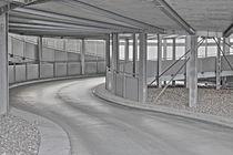 ParkDeck 2 von Marc Heiligenstein