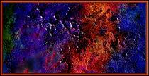 nasse farben von 100% SURREALIST Waldemar Buntrock