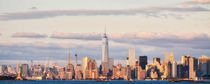 New York City / Manhattan Skyline by Thomas Schaefer  (www.ts-fotografik.de)