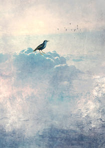 Heavenly-bird-ia-42x59cm