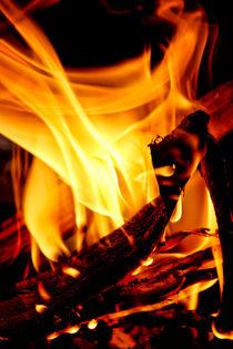 Midsummerfire