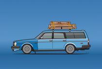 Volvo-245-wagon-blue-ikea-canvas