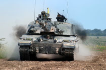 Challenger-2-main-battle-tank-mbt-british-army-10d0404
