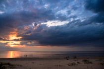 Magical Sky von Janis Upitis
