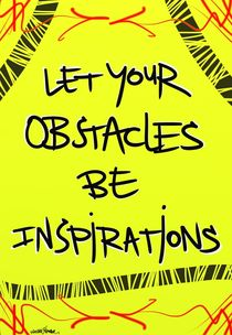 Let-you-obstacles-bst-yellow