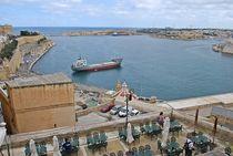 Malta-110