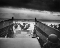 1061-d-day-landing-omaha-beach-1st-army-normandy-france-june-6-1944-photo-update-jpeg