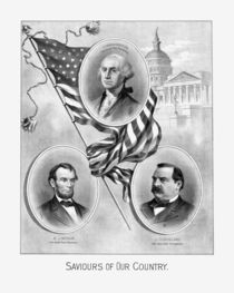 1062-saviours-of-our-country-presidents-lincoln-washington-cleveland-jpeg