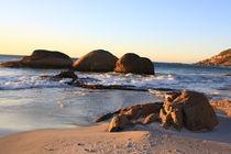 Suedafrika-strandlandschaft-5