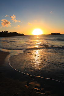 Suedafrika-strandlandschaft-2