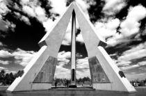 Anti-Faschismus in Moldawien by Christian Hallweger