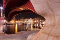 Venedig klassisch und modern by Christian Hallweger