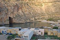 inland sea, Gozo... 3 by loewenherz-artwork