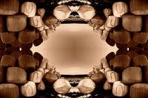 Mg-0710-2-3-4-5-tonemapped-colour-styler-spiegeln-vertikal-4er-entsaettigt
