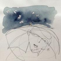 Johannesmorten-2015-ausdemumkreis-rilke