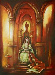Philosophia - Liebe zur Weisheit by Marita Zacharias