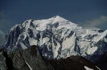 Mont-blanc019nx2